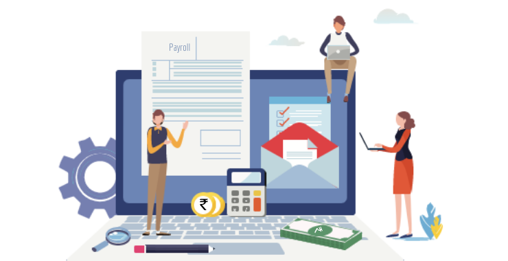 Top 10 Cloud-based HR and Payroll Software